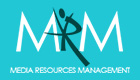 Media Resources Management